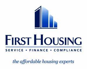 First housing